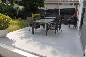 betonvloeren 005