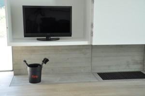 betonvloeren 021