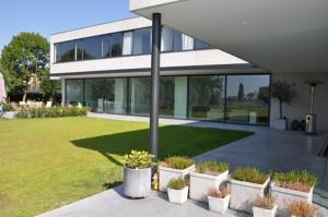 betonvloeren 030