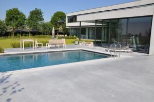 betonvloeren 040