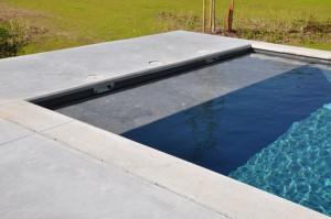 betonvloeren 043