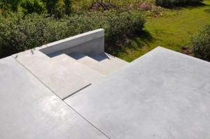 betonvloeren 047