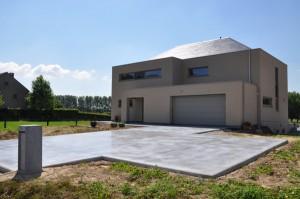 betonvloeren 080
