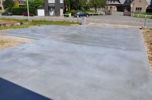 betonvloeren 084