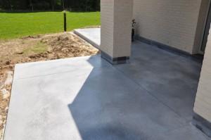 betonvloeren 086