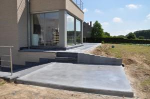 betonvloeren 097