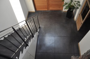 betonvloeren 106