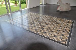 betonvloeren 155