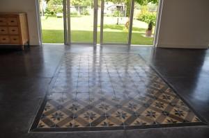 betonvloeren 159