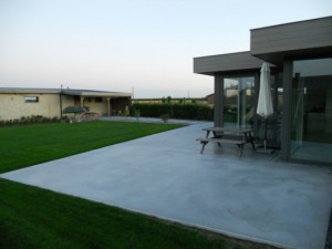 betonvloeren 194